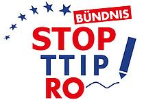 csm_STOP_TTIP_Logo_web_355301234f
